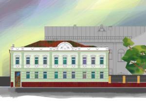 4 fachada viviendas em_opt